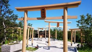 DSC_0754鉄道神社