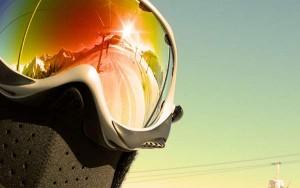 wallpaper-snowboard-photo-03