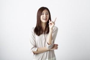 hirameki1 (1)