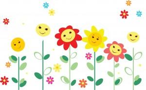 flower1383