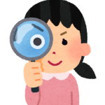 magnifier6_girl