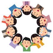 enjin_circle_wakamono