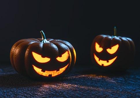 halloween-1001677__340