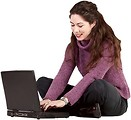 322-girl-working-on-a-laptop-th