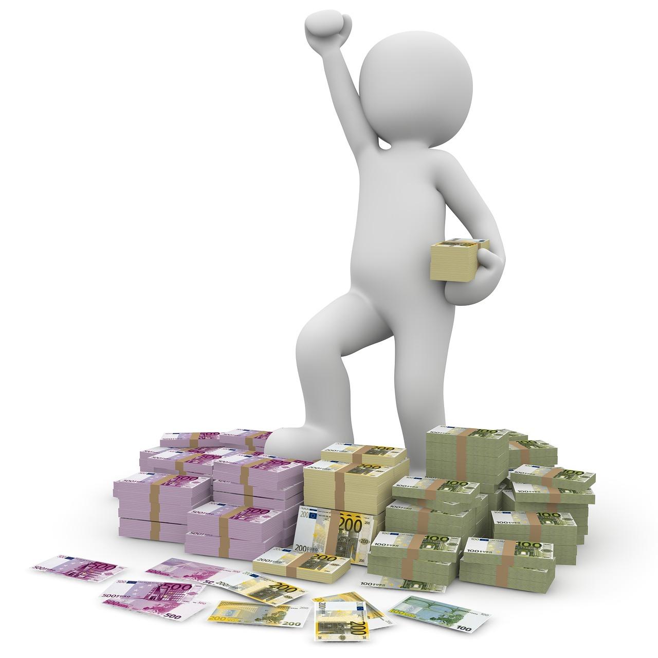 money-1015277_1280