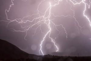 lightning-399853_1280
