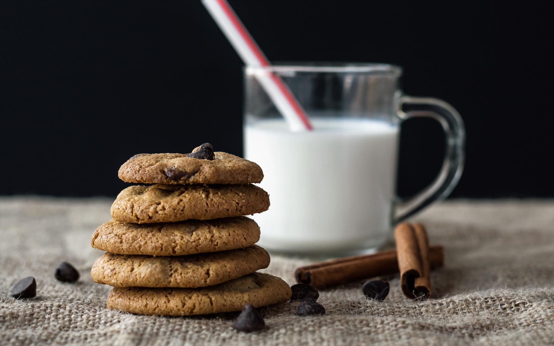 楽天 クッキー