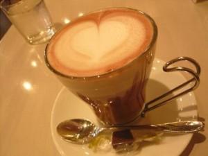 cocoa-blog