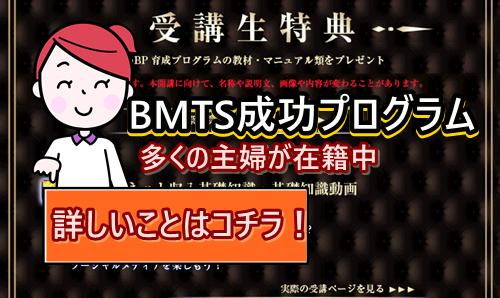 BMTS成功プログラム サイトへ