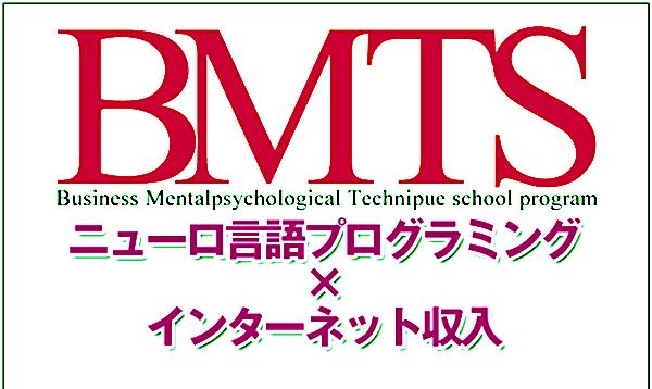 BMTS成功プログラム 内容